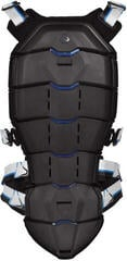 Rev'it! Tryonic Back Protector See+