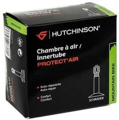 Hutchinson Inner tube 26x1.70 - 2.35 Presta 48mm 173g