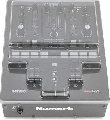 Numark Scratch Cover SET