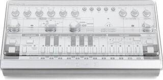 Behringer TD-3 Silver Synthétiseur