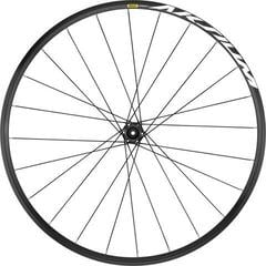 Mavic Aksium Disc Front Center Lock
