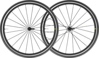 Mavic Cosmic Elite UST Pair Shimano/Sram