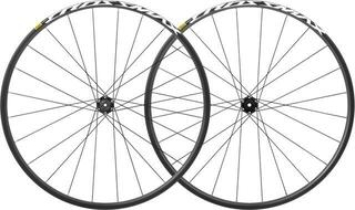 Mavic Crossmax Pair 29'' Disc 6 Bolts