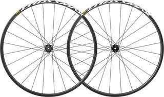 Mavic Crossmax Pair 29'' Sram XD Boost Disc 6 Bolts