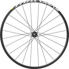 Mavic Crossmax Front 29'' Disc 6 Bolts