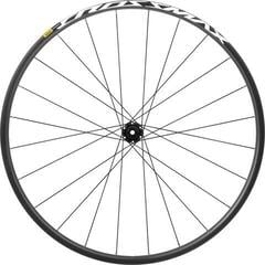 Mavic Crossmax Rear 29'' Boost Disc 6 Bolts