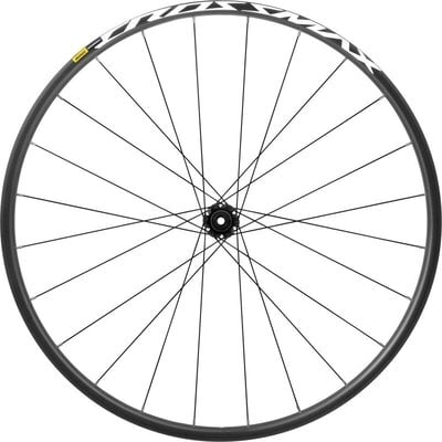 Mavic Crossmax SL Pair 29'' Boost Disc 6 Bolts