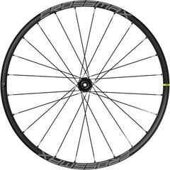 Mavic Crossmax XL 29'' Pair Shimano Micro Spline Disc Center Lock