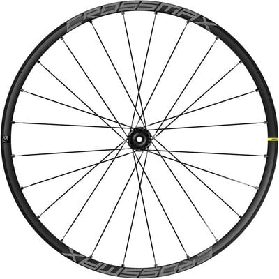 Mavic Crossmax XL 29'' Front Boost Disc Center Lock