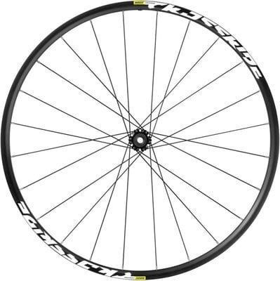 Mavic Crossmax FTS-X Front 26'' Disc 6 Bolts