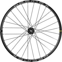 Mavic Deemax 21 Rear 27,5'' Sram XD Boost Disc 6 Bolts