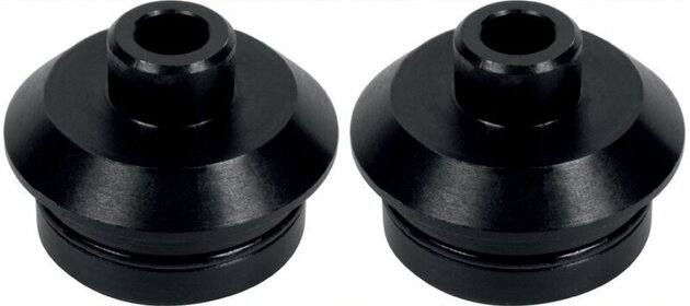 Mavic 20 to 9mm Front Axle Reducer