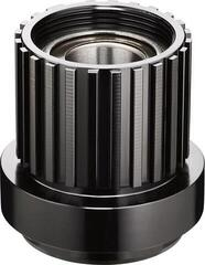 Mavic Microspline MTB Freewheel Body ID360