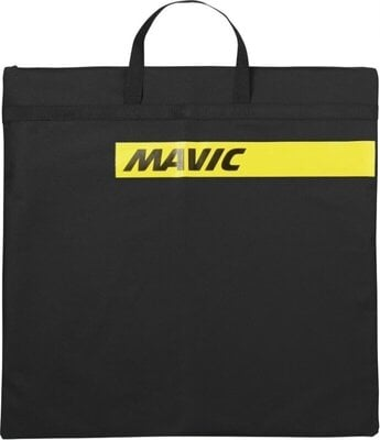 Mavic MTB Wheelbag