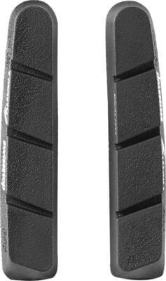 Mavic Set of 2 Exalith 2 Brake Pads (HG/Sram)