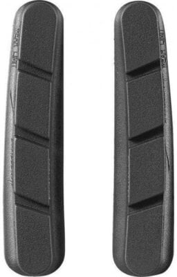 Mavic Set of 2 Grey Carbon Rim Pads (HG/Sram)