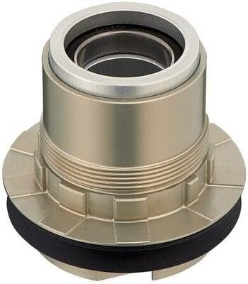 Mavic XD Freewheel Body for TS2/ITS-4