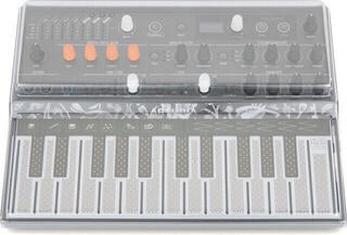 Arturia Microfreak Cover SET