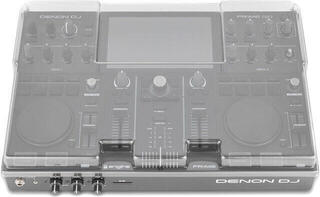 Denon Prime Go Cover SET