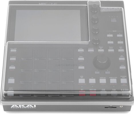 Akai MPC One Cover SET