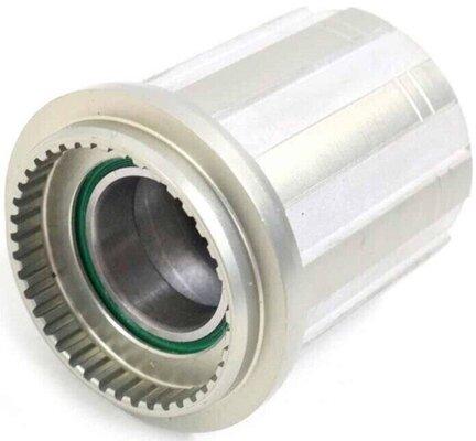 Mavic Shimano GH11 Freewheel Body Light for ID360