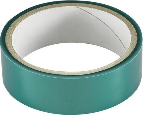 Mavic 43mm UST Tape for 40mm Wide Rims