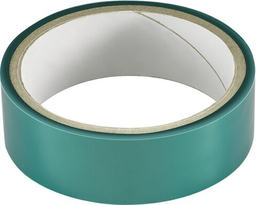 Mavic 35mm UST Tape for 30mm Wide Rims