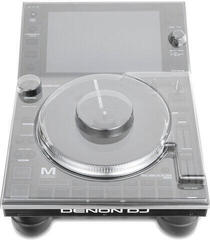 Denon SC6000 Prime Cover SET