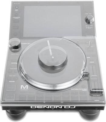 Denon SC6000M Prime Cover SET