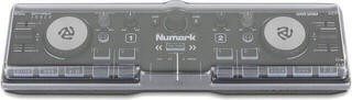 Numark DJ2GO2 Touch Cover SET