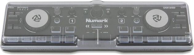 Numark DJ2GO2 Touch Cover SET
