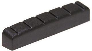 Graphtech GT-PT-6642-00 Black