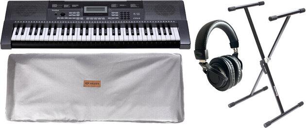 Pianonova Corrida Keyboard s dynamikou