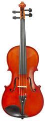 Pasadena GXL01 16 4/4 Viola