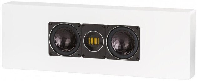 Elac WS 1665 Satin White