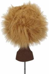 Creative Covers Star Trek - Tribble Driver Headcover