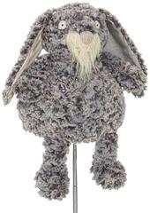 Creative Covers Big Bounce Bunny Driver Headcover