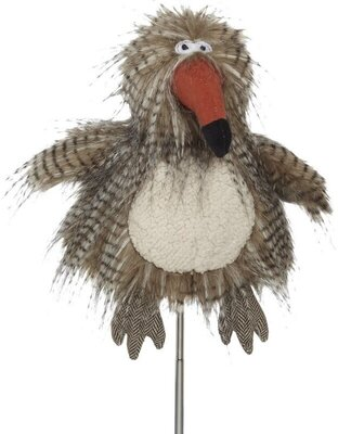 Creative Covers Buster Birdie Driver Headcover