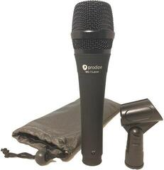 Prodipe PROMC1 Vocal Dynamic Microphone