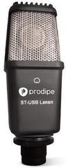 Prodipe ST-USB Lanen
