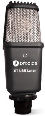 Prodipe ST-USB
