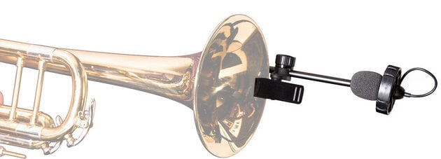 Prodipe SB21 Sax and Brass