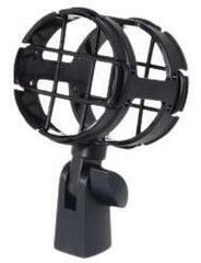 Prodipe PROSHM15 Klip Mikrofonowy