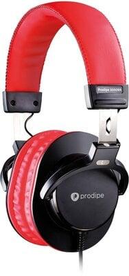 Prodipe 3000BR