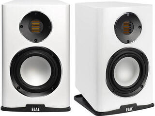 Elac Carina BS 243.4 Satin White