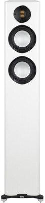 Elac Carina FS 247.4 Satin White