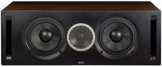 Elac Debut Reference DCR52 Wooden Black