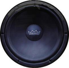 Remo Graphic Standard 22'' Speaker