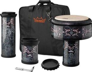 Remo MD1010 94 Modular drum pack