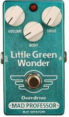 Mad Professor Little Green Wonder Overdrive